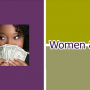 Women-&-Money