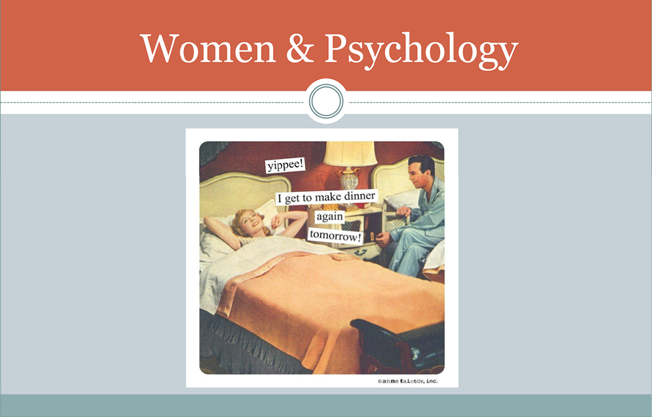 Women-&-Psychology
