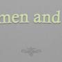 Women-&-Sex
