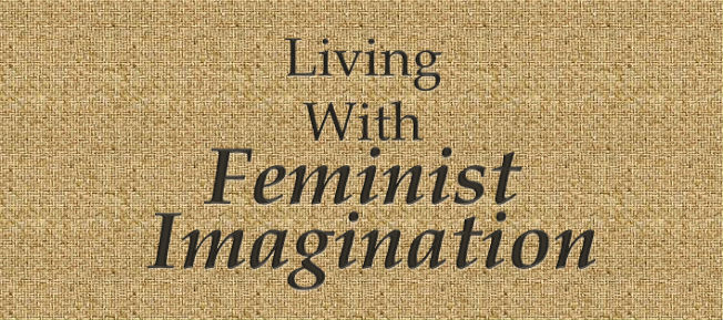 Living-with-Feminist-Imagination