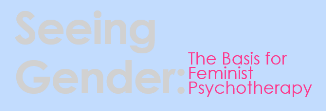 The-Basis-for-Feminist-Psychology